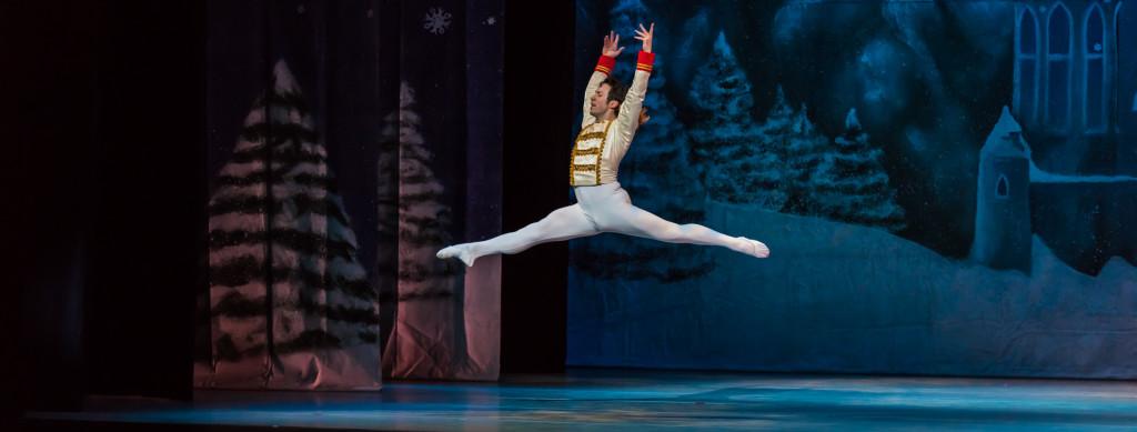 Ballet Gallery