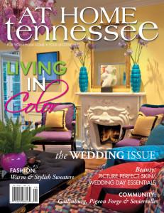 MB covers-publishings--12