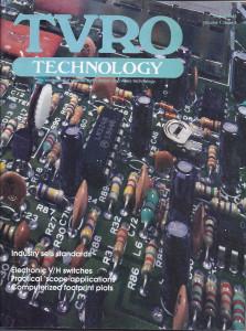 MB covers-publishings--58